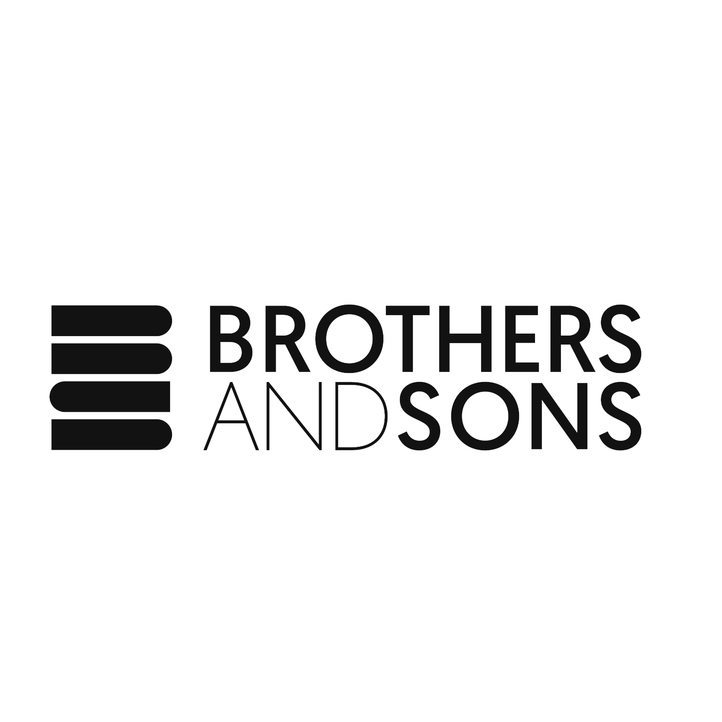 BrothersandSons en Office Support Benelux