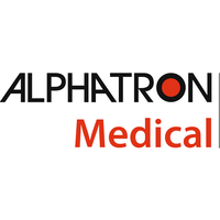 Alphatron Medical en Office Support Benelux